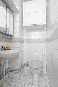 White small bathroom design iroonie com
