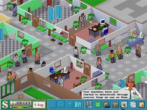 theme hospital psp theme hospital psx psp rar najlepsze gry psx psp eboot