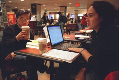 Harvard Mba Study Abroad want to become rich harvard study abroad