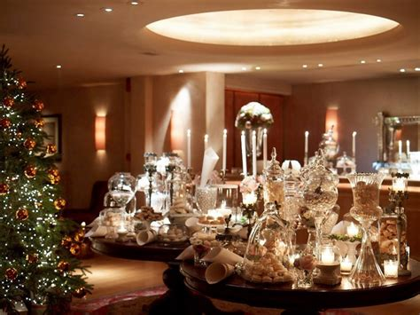 the margi hotel the margi hotel magical new year s holidays in athens tr 233 sor hotels resorts