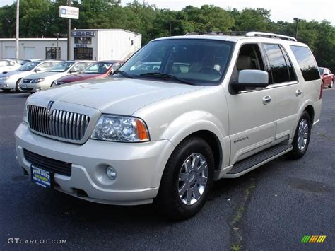 small engine maintenance and repair 2004 lincoln navigator transmission control 2004 lincoln navigator information and photos momentcar