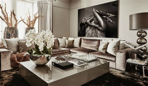59 Best Tom Ford Interiors Top 100 Uk Interior Designers Katharine Pooley
