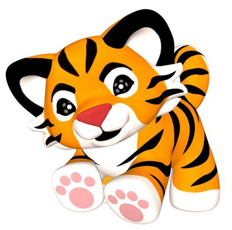 imagenes animales animados tiernos imagenes de animalitos tiernos animados para descargar