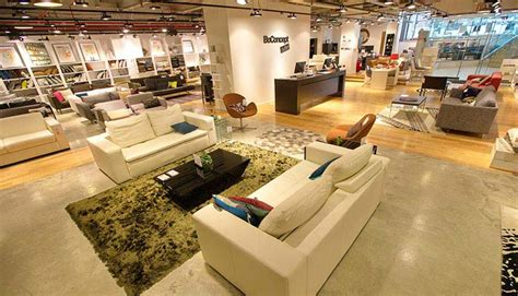 best home goods stores new york city s best home goods and furniture stores racked ny