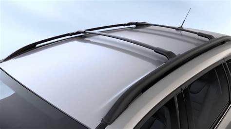 porta pacchi auto barre portapacchi auto utili consigli migliori