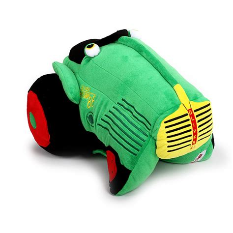 Tractor Pillow Pet by Product Detail Oliver Row Crop 88 Pillow Pet
