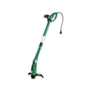 Mesin Pemotong Rumput Di Ace Hardware Ini Mesin Potong Rumput Yang Cocok Untuk Rumah Anda