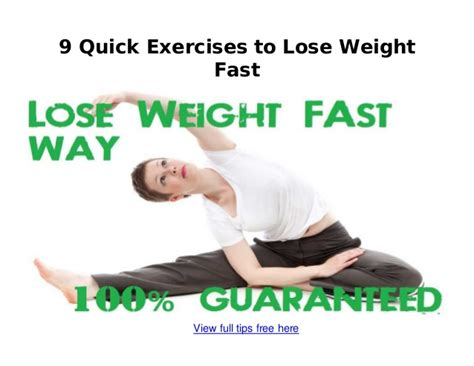 how to lose weight fast and safely webmd exercise how to lose weight fast and safely webmd exercise