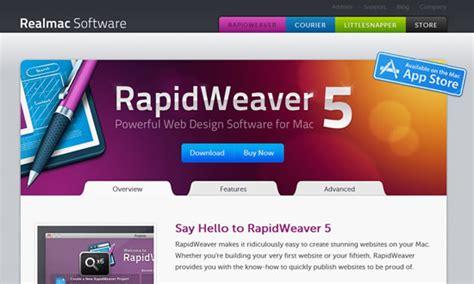 effect website design good website design sites we like freshleaf media