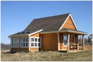 small pole barn metal garage apartment convert garage to apartment