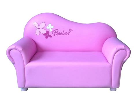 toddler sofa chair uk 22 best ideas children sofa chairs sofa ideas