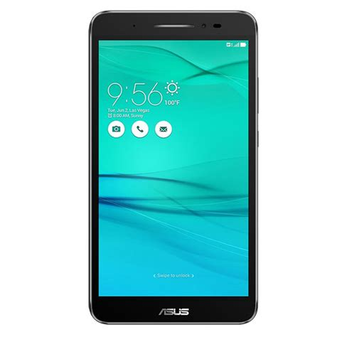Asus Zenfone Go 6 9 asus zenfone go 6 9 price in malaysia rm469 mesramobile