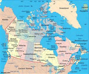 where is iqaluit on a map of canada iqaluit1