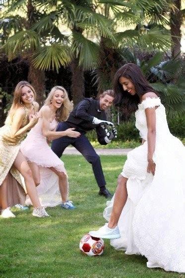 imagenes originales de novios detalles infaltables en tus fotos de boda emedemujer