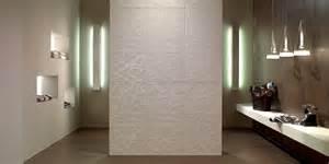 Luxury Bathroom Tiles Ideas by Luxury Bathroom Tiles Concept Design