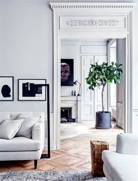 french apartments 25 best ideas about french apartment on pinterest