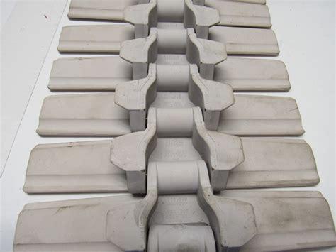 table top chain conveyor rex rexnord 882 plastic table top conveyor chain belt