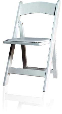 renting tables and chairs the best 28 images of renting folding chairs tables