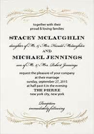 wedding invitation templates word wedding invitations templates word vertabox