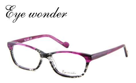 trending eyeglass trends 2015
