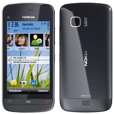 nokia 503 mobile price nokia c5 03 price and specifications price india