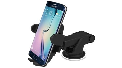 best wireless charger best wireless charger pads of 2018 your easy buying guide