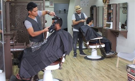 how much does it cost to get haircut at regis how much does it cost on average to get a haircut in dubai