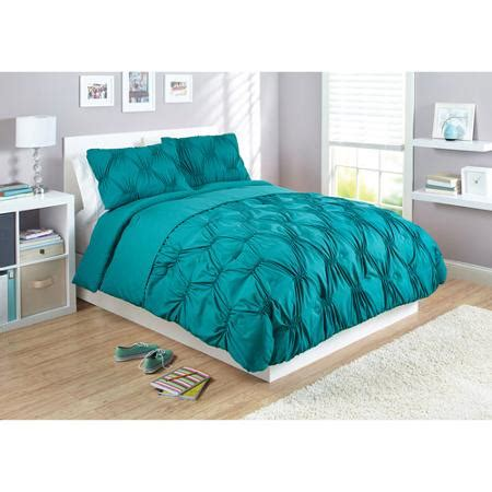 Turquoise Comforter Sets Homesfeed Turquoise Bed Comforter Sets