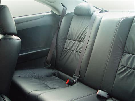 2002 honda accord seat covers honda accord seat covers rear from okole hawaii