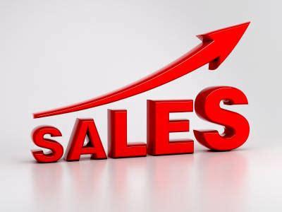 How To Make Money Online Sales - increasing sales