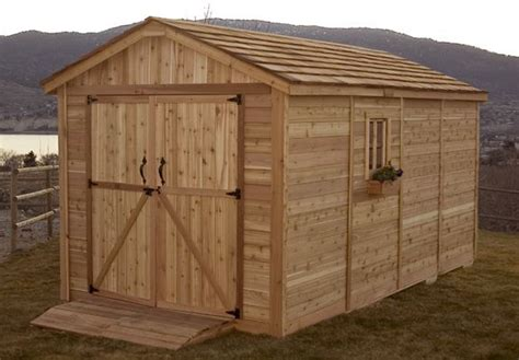 Spacemaker Sheds by Garden Sheds Sheds And Pallets On