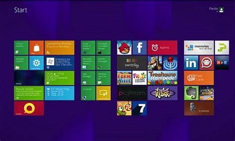 bluestacks emulator download for windows 8 android applicaties draaien in windows met bluestacks 8