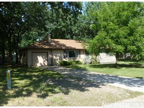 441 ave big lake minnesota 55309 foreclosed