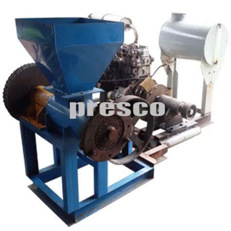mesin cetak pelet ikan tenggelam td 1600 baja