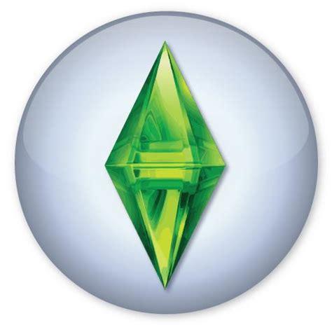 icone lade icon und ladebildschirm aus die sims 3 stadt accessoires