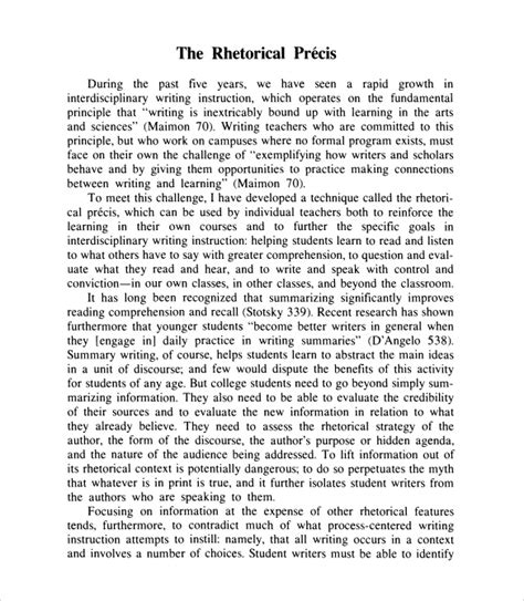Rhetorical Precis Outline by The Widening Gate Bristol And The Atlantic Economy 1450 1700 New Historicism
