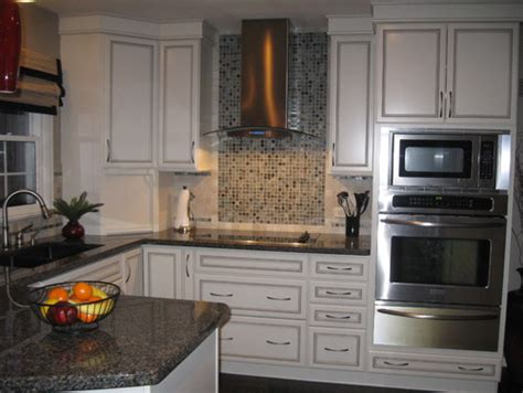 kitchen tile designs behind stove tile backsplash designs over stove roselawnlutheran