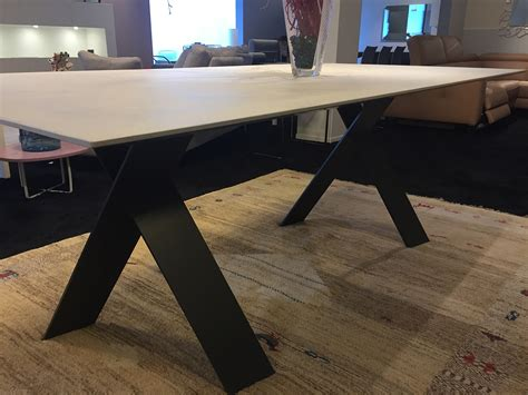 tavolo presotto tavolo presotto italia tailor scontato 50 tavoli