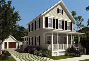 Two Storied House 2 Story Modular Homes Florida Mobile Homes Ideas