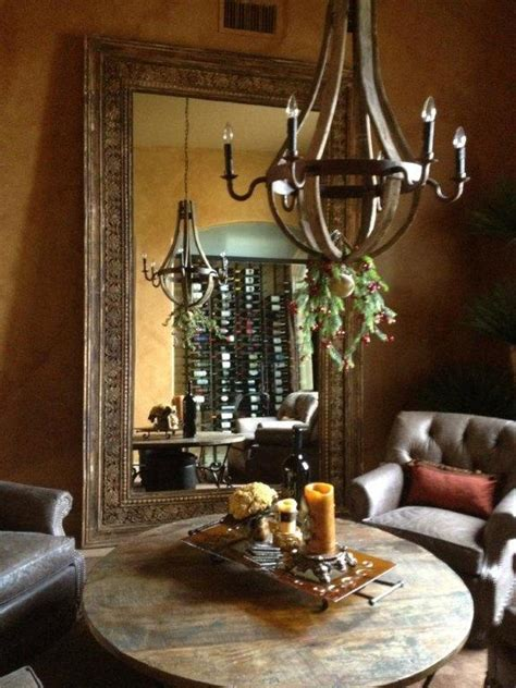 Turning A Small Dining Room Into A Sitting Room 35 Best Images About Sitting Room On Wine
