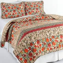 quilts coverlets bedding bed bath kohl s