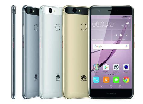 Huawei Terbaru harga hp huawei android terbaru 2017 beli gadget
