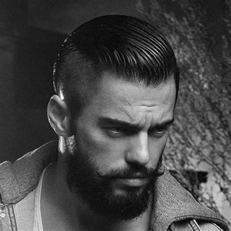 hair cuts men long hair shaved side bun shaved sides hairstyles for men men s hairstyles