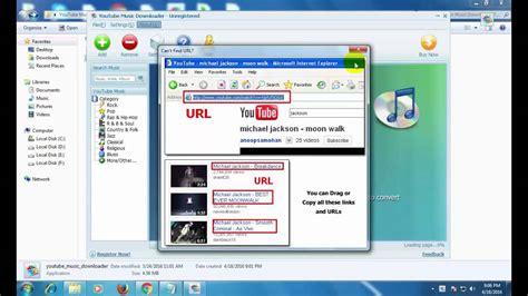 youtube downloader mp3 download zdarma youtube music downloader v7 7 serial key free download