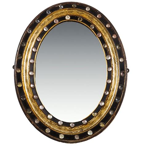 41 best mirror mirror on the wall images on