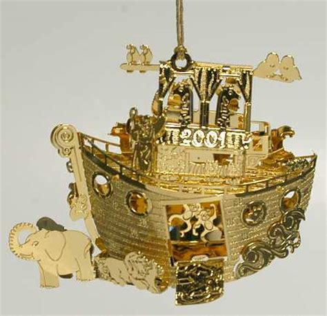 danbury mint annual gold ornaments danbury mint annual gold ornaments at