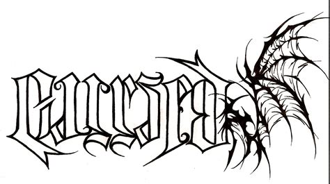 ambigram tattoo design ambigram tattoos designs ideas and meaning tattoos for you