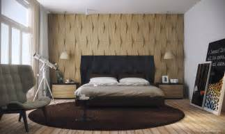 Decorate Bedroom Ideas 50 Best Bedroom Design Ideas For 2017