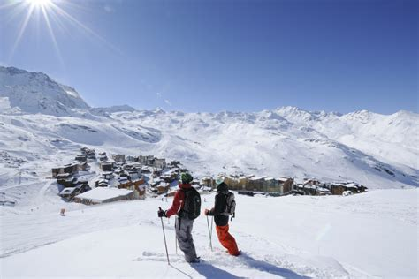 best skiing alps the 10 best ski resorts by in the alps