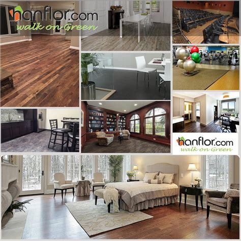 easy click no glue wood pattern pvc vinyl flooring buy easy click no glue wood pattern pvc vinyl flooring buy